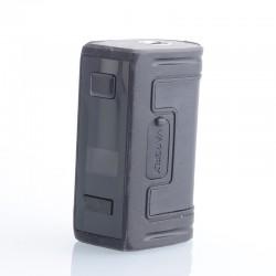 Authentic Vapefly Galaxies 30W VW Vape Box Mod - Black, 950mAh, 5~30W
