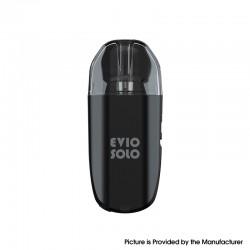 Original Joyetech EVIO SOLO Pod Kit