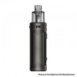 Authentic FreeMax Marvos 80W VW Pod Vape Mod Kit - Gunmetal, 5~80W, 1 x 18650, 4.5ml, 0.15ohm / 0.25ohm