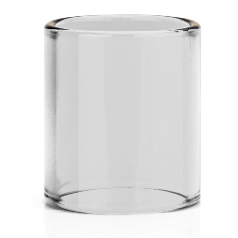 Authentic Vapesoon Transparent Replacement Glass Tank for