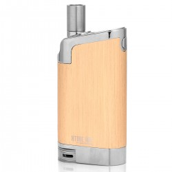 GOLDEN VAPMOD XTUBE ONE