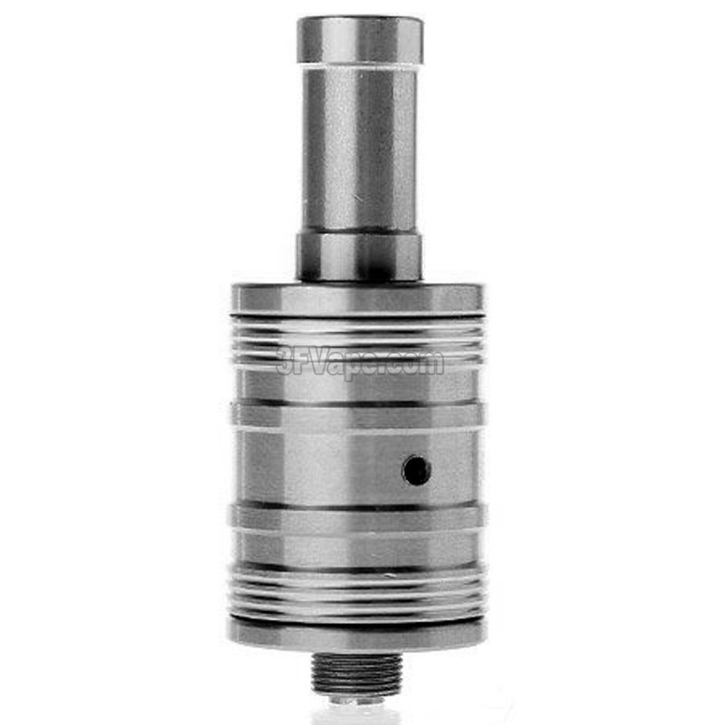 V10 RDA Rebuildable Dripping Atomizer