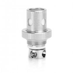 Authentic Horizon Krixus Rewickable Ceramic Coil Pack - 0.3 +/- 0.1 Ohm