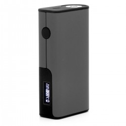 Praxis Decimus 150W TC Box black
