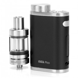 Eleaf Stick Pico Kit 3fvape.com