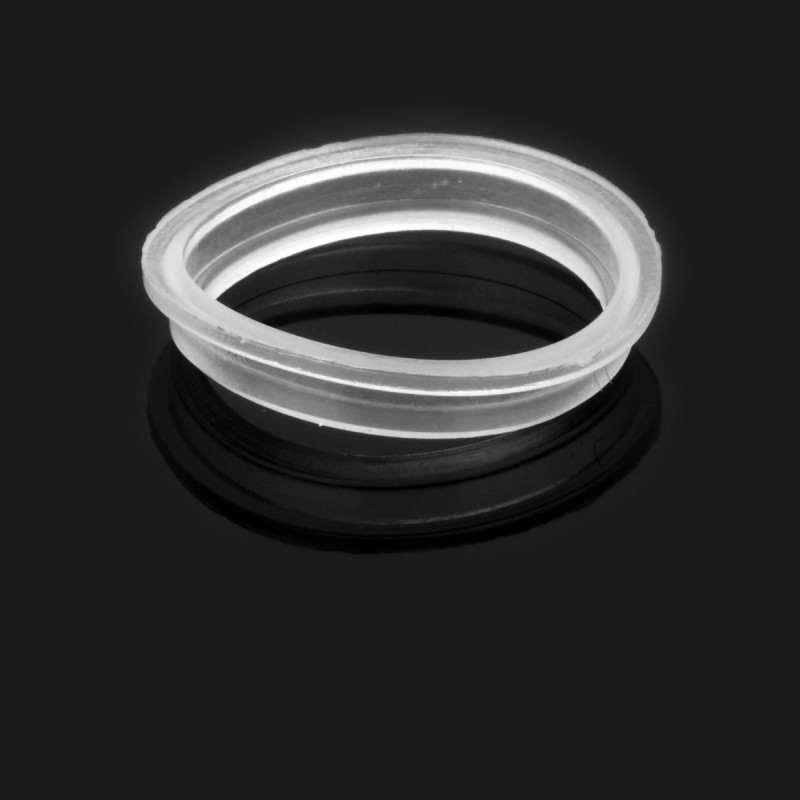 Authentic SMOKTech TFV4 Micro Replacement Silicone Sealing O-Ring