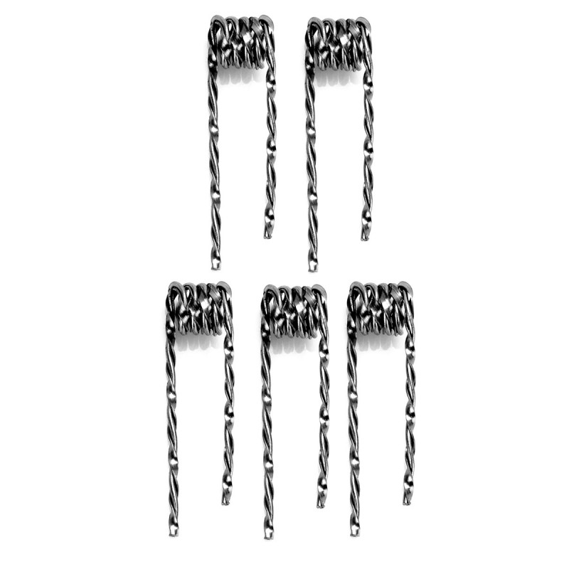 authentic advken tiger 28 awg 0 1mm x 0 6mm pre