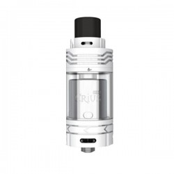 Authentic OBS Crius Plus RTA - White