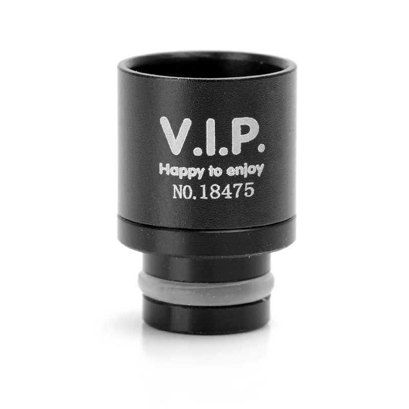 https://www.3fvape.com/85871-thickbox_default/universal-shape-vip-510-drip-tip-black-aluminum-resin-18mm.jpg