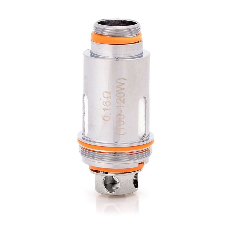 Aspire Cleito 120 Replacement Coils - SmokeyJoes