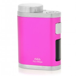 authentic-eleaf-istick-pico-mega-80w-tc-
