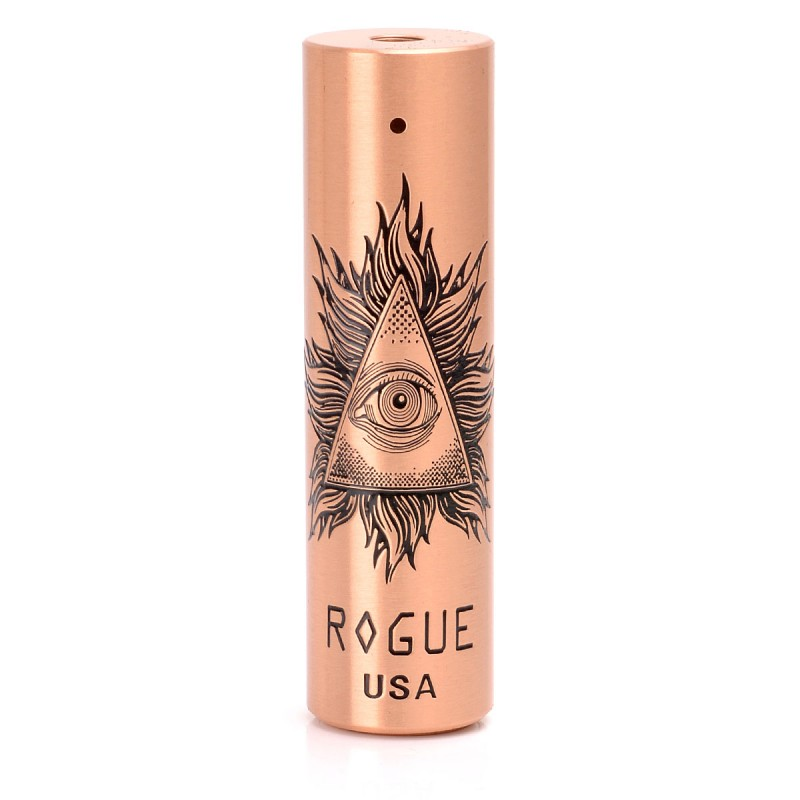 storm-rogue-usa-style-mechanical-mod-cop