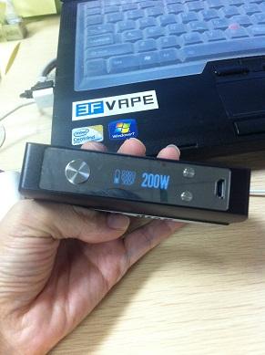 http://www.3fvape.com/images/3fvape-blog-img/svip/svip-200-mod-2.JPG