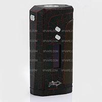 Authentic Pioneer4You IPV 8 230W TC VW Box Mod