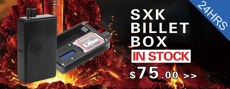 SXK-Billet-Box-Rev4-Style-Box-Mod.jpg