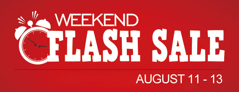 weekend-flash-sale.jpg
