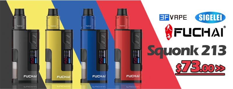 Sigelei-Fuchai-Squonk-213-150W-Mod-Kit.j