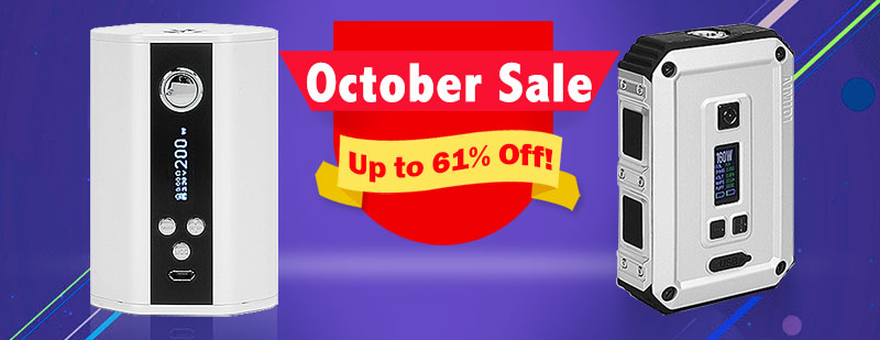 October-Sale!Up-to-61-percent-Off.jpg