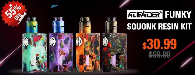 Aleader-FUNKY-SQUONK-RESIN-KIT.jpg