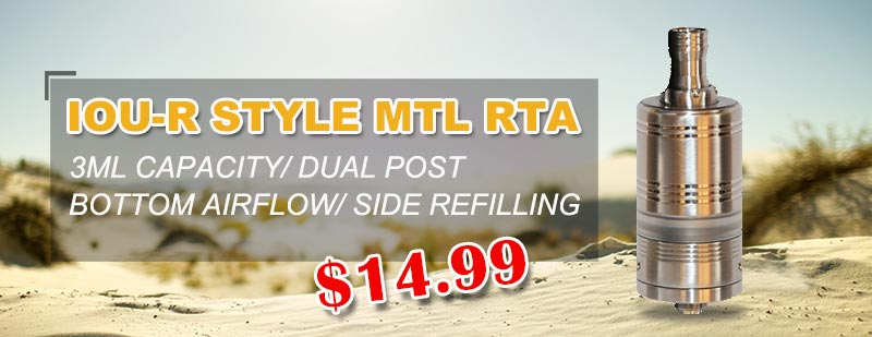 IOU-R-Style-MTL-RTA.jpg