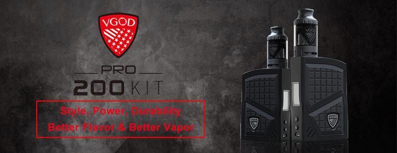 VGOD-Pro-200W-Kit.jpg