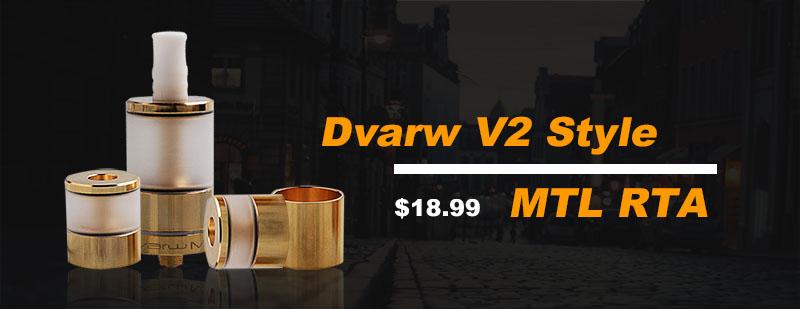Dvarw-V2-Style-MTL-RTA.jpg