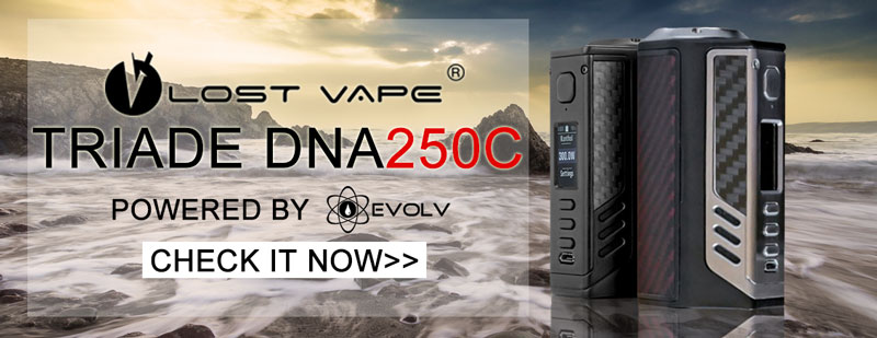 Lost-Vape-Triade-DNA250C-300W-Box-Mod.jp