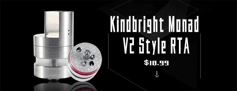 Kindbright-Monad-V2-Style-RTA.jpg