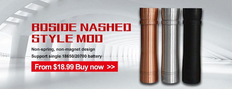 BDSIDE-Nashed-Style-Mech-Tube-Mod.jpg
