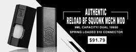 Reload BF Mod