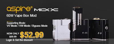 Aspire-MIXX-60W-Vape-Box-Mod