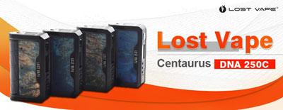 [Image: Lost-Vape-Centaurus-DNA-250C.jpg]
