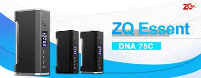 [Image: ZQ-Essent-DNA-75C.jpg]