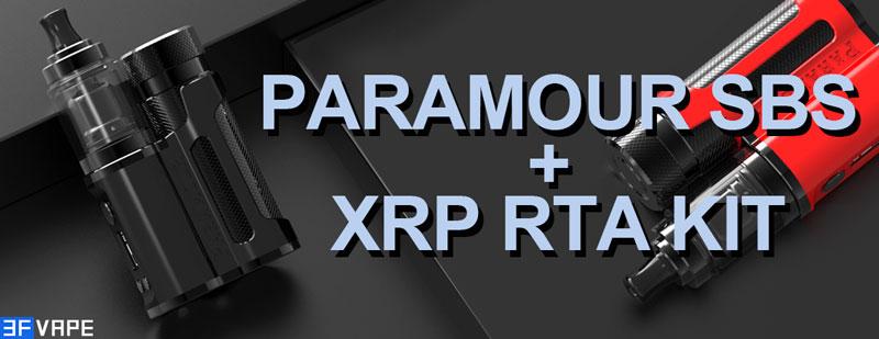 [Image: PARAMOUR-SBS-MOD+XRP-RTA-Kit.jpg]