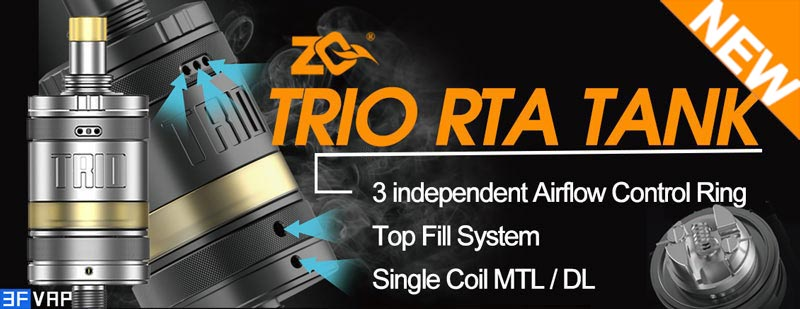 [Image: ZQ-Trio-RTA-Tank-Atomizer.jpg]