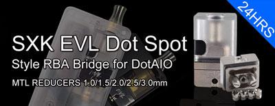 [Image: SXK-EVL-Dot-Spot-In-Stock.jpg]