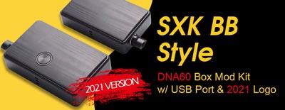 [Image: SXK-BB-Style-DNA60-Box-Mod-Kit-w-USB-Por...ersion.jpg]
