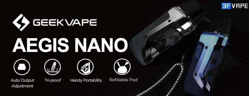 [Image: GeekVape-Aegis-Nano-Kit.jpg]