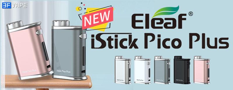[Image: Eleaf-iStick-Pico-Plus-Mod-75W.jpg]