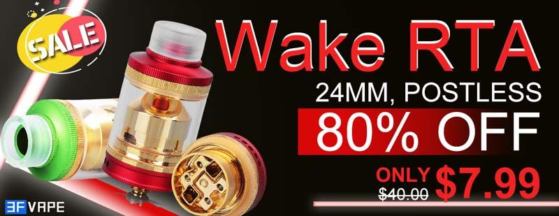 [Image: Wake-RTA-Big-Sale.jpg]