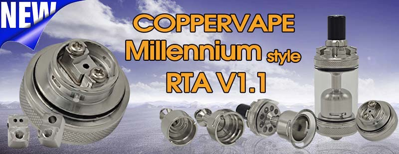 Coppervape-Millennium-V11-style-RTA.jpg