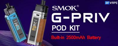 [Image: Smok-G-Priv-Pod-Kit.jpg]