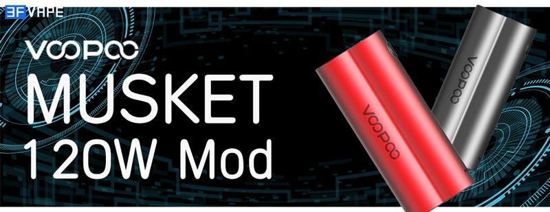 [Image: Voopoo-Musket-120W-Mod.jpg]