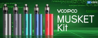 [Image: Voopoo-Musket-Kit.jpg]