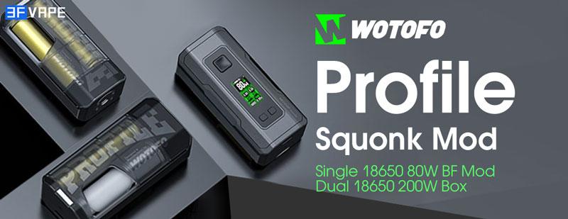 [Image: Wotofo-Profile-Squonk-Mod.jpg]