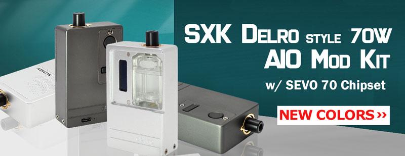 [Image: SXK-Delro-Style-70W-AIO-Mod-Kit-New-Colors.jpg]