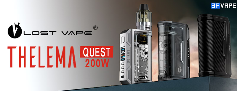 [Image: Lost-Vape-Thelema-Quest-200W.jpg]