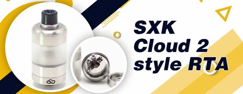 [Image: SXK-Cloud-2-style-RTA.jpg]