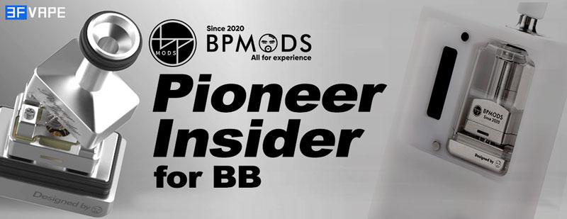 [Image: BP-Mods-Pioneer-Insder-for-BB.jpg]