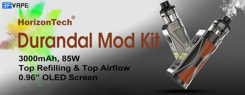 [Image: HorizonTech-Durandal-Mod-Kit.jpg]